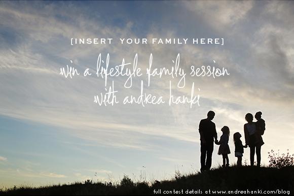insertyourfamilyheremm