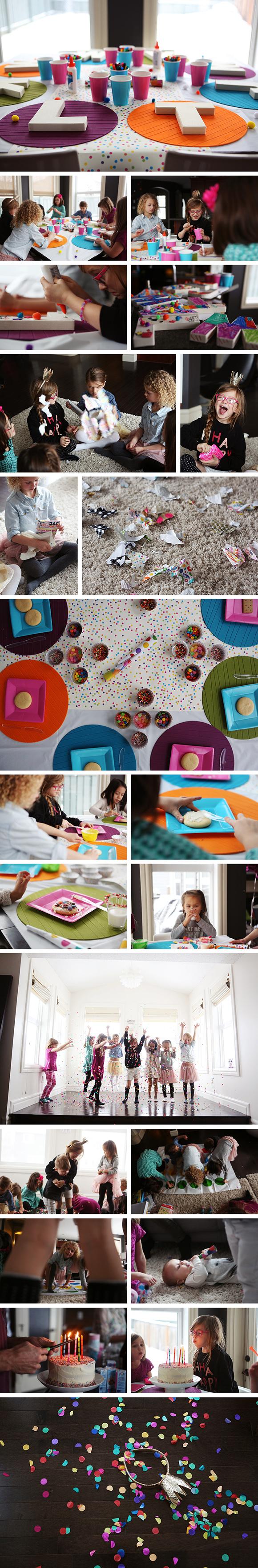 lilas-confetti-birthday-party-2