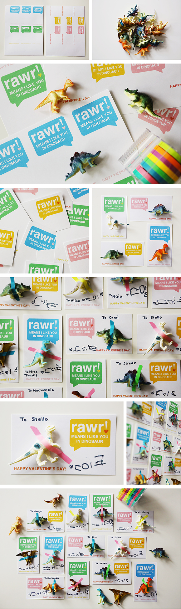 rawr-hankiland-dinosaur-vaentines