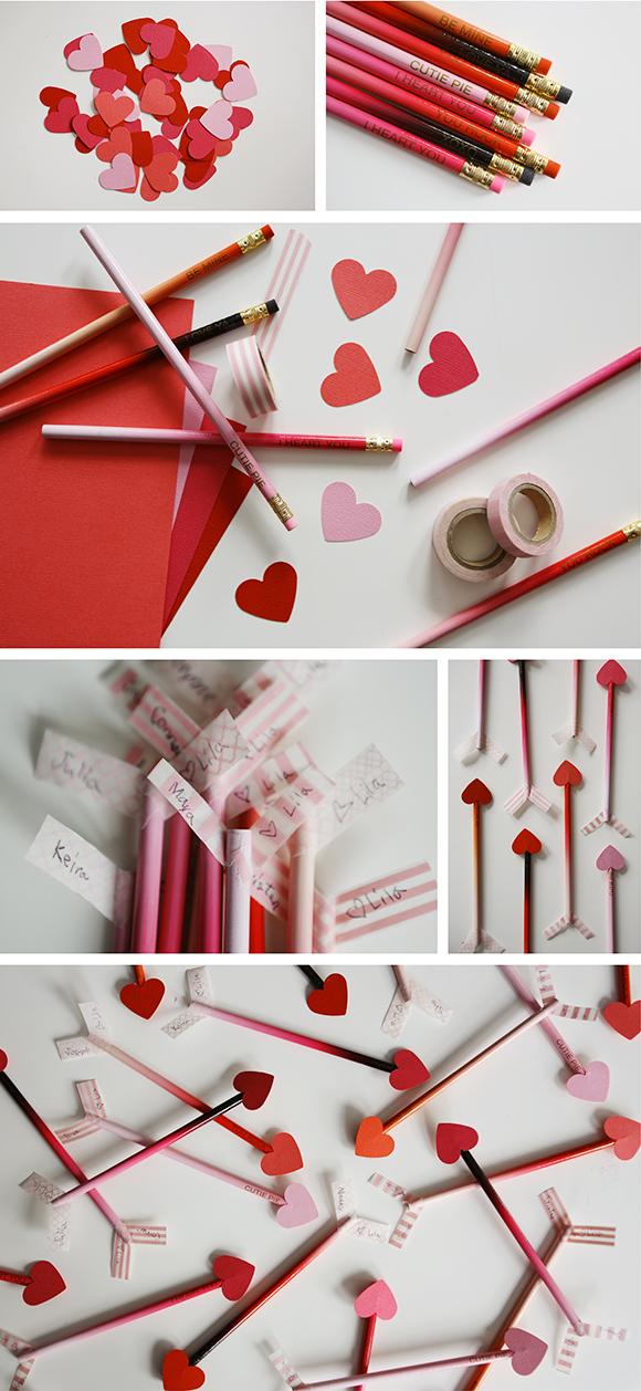 hankiland-pencil-valentines